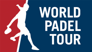 Acuerdo world padel tour