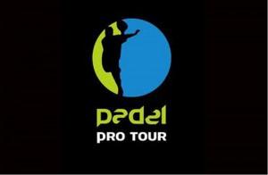 acuerdo padel pro tour