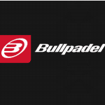 palas bullpadel