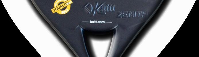 kaitt zenith 2014