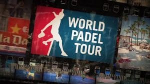 programa 5 world padel tour 2014