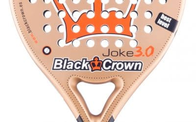 Opinion Black Crown Joke 3