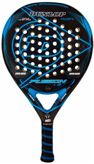 Opinion Dunlop Fusion 1.3 2013
