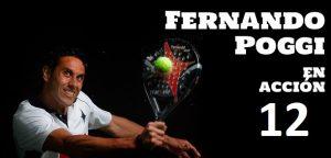 Clases-de-padel-con-Fernando-Poggi-12