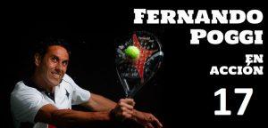 Clases-de-padel-con-Fernando-Poggi-17