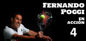 Clases-de-padel-con-Fernando-Poggi-4