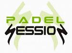 padel sesion logo