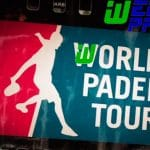 Programa World Padel Tour 2015