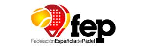 Previa del Campeonato de España