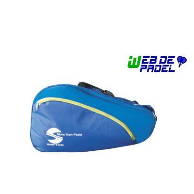 Paletero Softee Pro Azul
