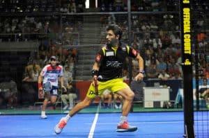cronica semifinal wpt malaga 2015