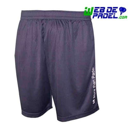 Pantalon Softee Padel Club Marino