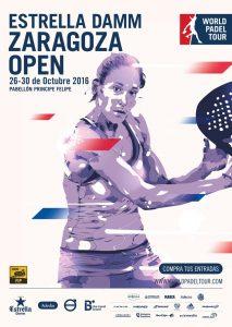 estrella-damm-zaragoza-open-2016