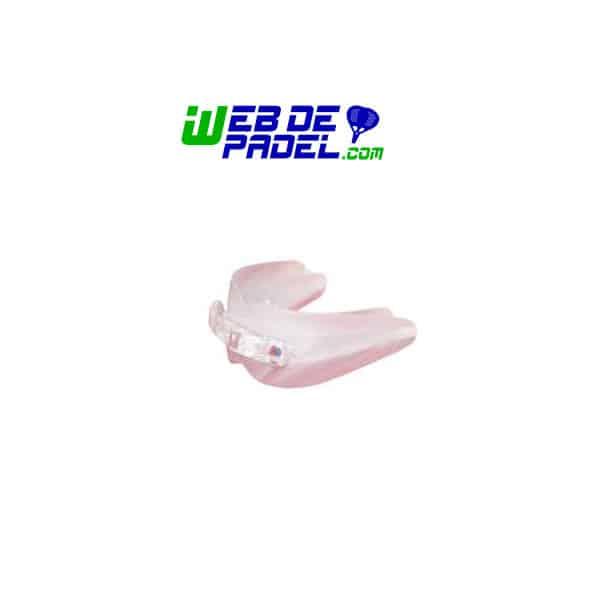 Prevencion protector bucal doble