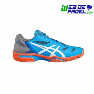 Zapatillas Asics Gel Lima Diva