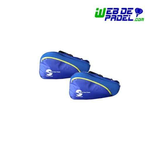 Paletero Softee Pro 2
