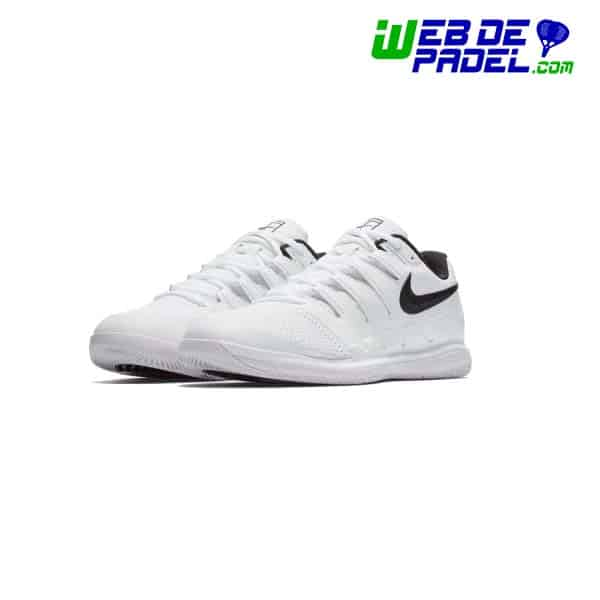 Zapatillas padel Nike Air Zom 13