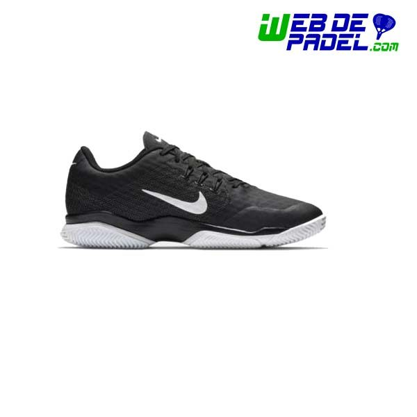 Zapatillas padel Nike Air Zom 18