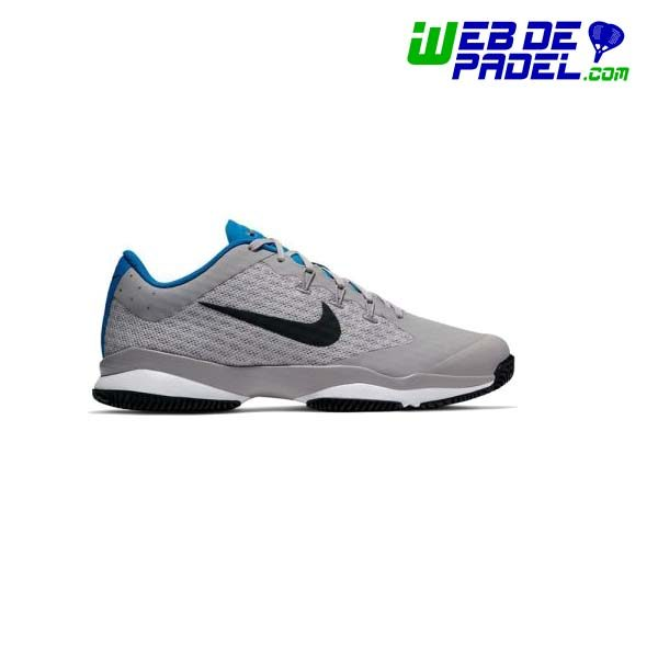 Zapatillas padel Nike Air Zom 22