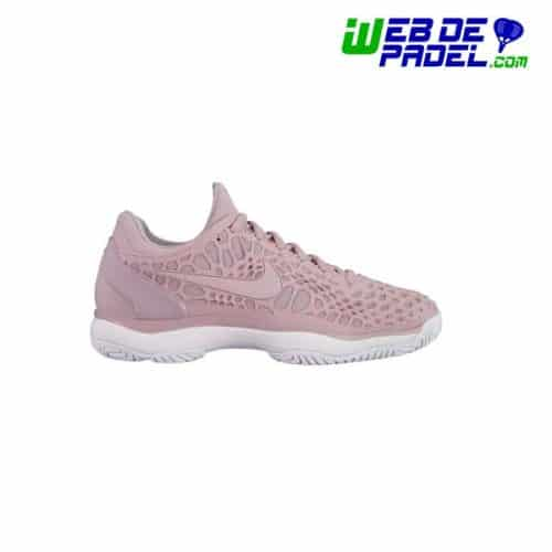 Zapatillas padel Nike Air Zom 26