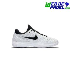 Zapatillas padel Nike Air Zom 27