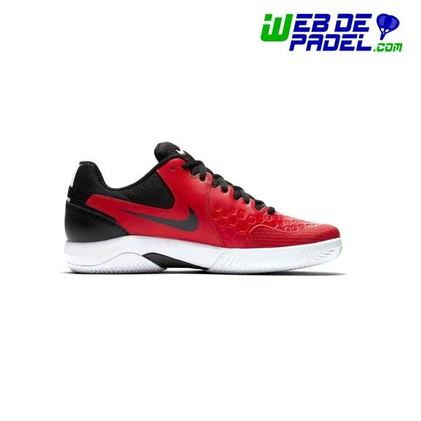 Zapatillas padel Nike Air Zom 29