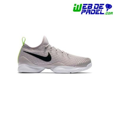 Zapatillas padel Nike Air Zom 3