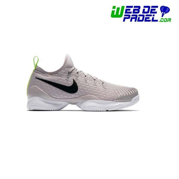 Zapatillas padel Nike Air Zom 3