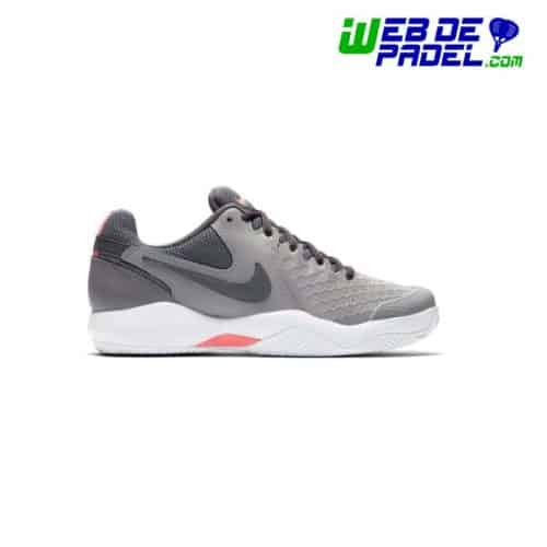 Zapatillas padel Nike Air Zom 30