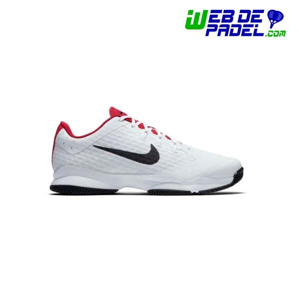 Zapatillas padel Nike Air Zom 31