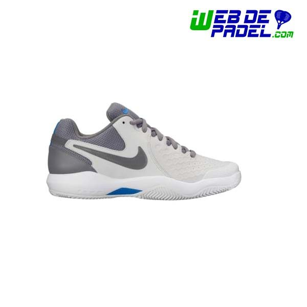 Zapatillas padel Nike Air Zom 32