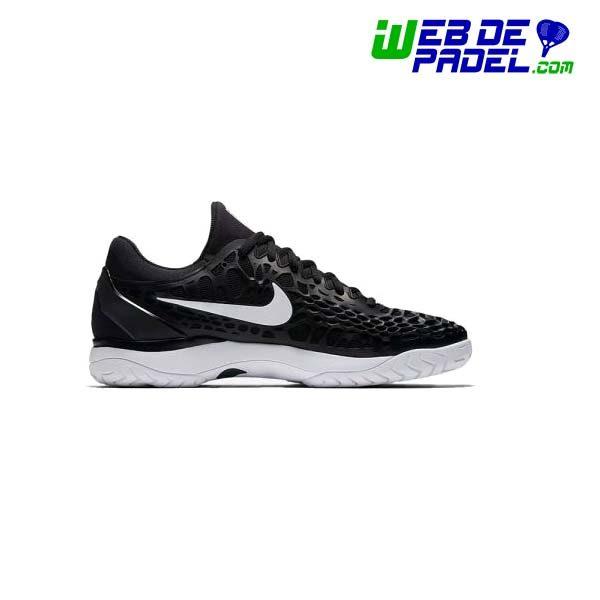 Zapatillas padel Nike Air Zom 33