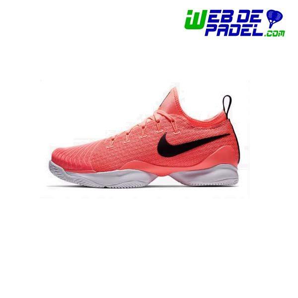 Zapatillas padel Nike Air Zom 6