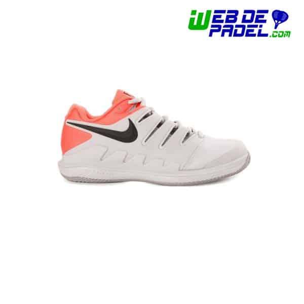Zapatillas padel Nike Air Zom 8