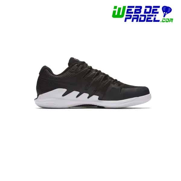 Zapatillas padel Nike Air Zom 9