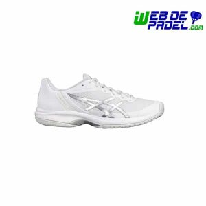 Zapatillas Asics Gel Clay 2018 11
