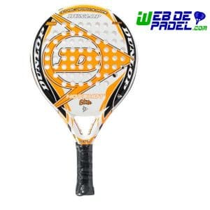 Oferta pala Dunlop Hot Elite 2017