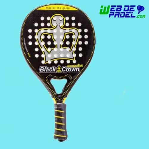 Oferta Black Crown Piton 7 soft