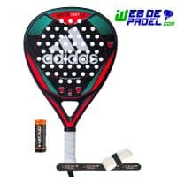 Pala de padel Match Light 2019