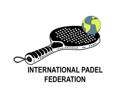 Federación Internacional de Pádel