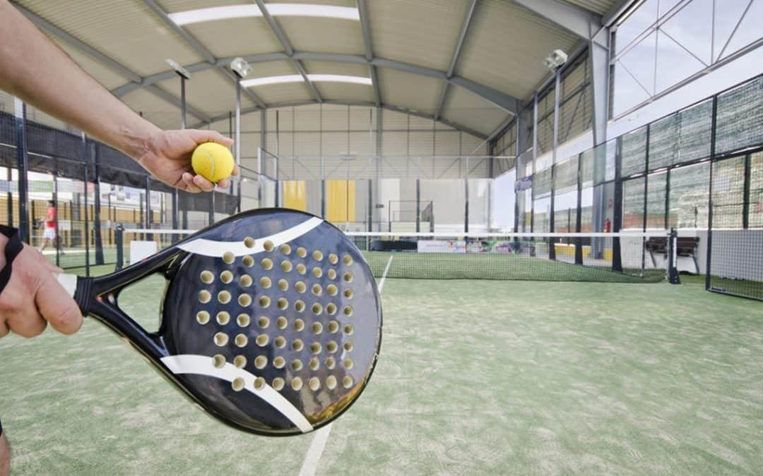 Eficiencia energética instalaciones deportivas