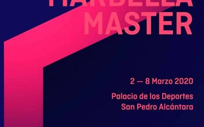 El World Padel Tour 2020 arrancará en Marbella
