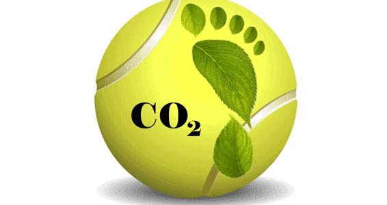 La reducción de la huella ecológica en el deporte