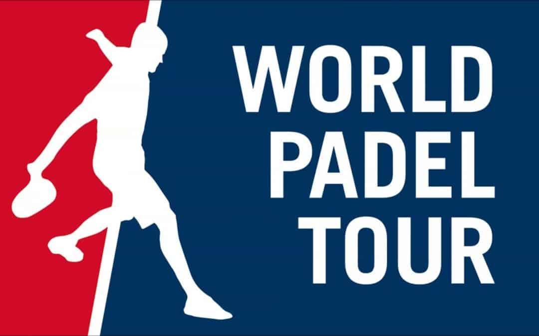 El Punto de Oro, lo nuevo del World Pádel Tour en 2020