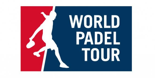 Calendario oficial de la temporada 2020 del World Pádel Tour