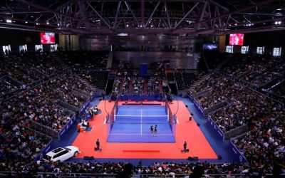 World Padel Tour Publica Importantes Cambios en el Calendario