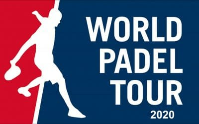 World Pádel Tour Madrid 2020, Resultados de Octavos y Cuartos de Final
