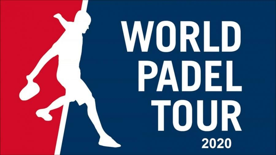 World Pádel Tour Madrid