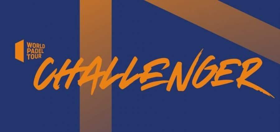 cambios en el calendario oficial de los torneos Challenger