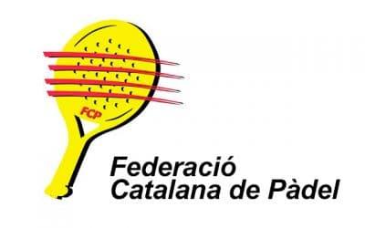 Los afiliados a la FCP deben elegir entre la continuidad o el cambio